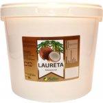 Laureta Kokosový olej 1000ml