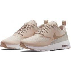 b294726d33 Nike AIR MAX THEA SHOE W 599409-033 růžové od 1 999 Kč - Heureka.cz