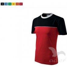 Adler Colormix 200 černá