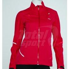 Kjus Sphere Jacket 38501