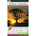 Jižní Afrika