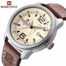 Naviforce NF9063
