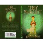 Johnny a mrtví - Terry Pratchett