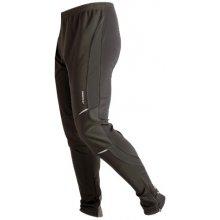 Axon Hurricane D černá dámské kalhoty