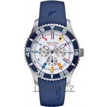 Nautica NAD13502G
