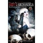 Smrt u archanděla -- Tina Salo IV. - Petra Neomillnerová