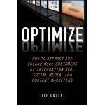 Optimize - L. Odden