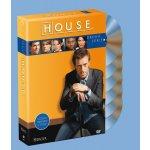 Dr. house 2 -6 DVD