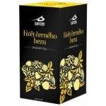 Santée Květ černého bezu 20 x 2.5 g