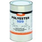 SINCOLOR Polyester 109 roztok polyesterové pryskyřice 10 kg