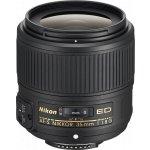 Nikon AF-S 35mm f/1,8G
