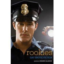 Gay erotic cop stories understood