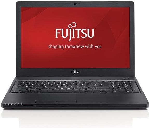 Fujitsu Lifebook A357 VFY:A3570M452FCZ návod, fotka
