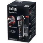 Braun Series 5090 CC