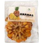 EkoMedica Czech Ananas sušený 100 g