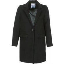 Betty London Kabáty HODISSE Černá