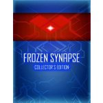 Frozen Synapse (Collector´s Edition)