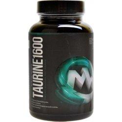 Aminokyselina MaxxWin Taurine 1600 120 tablet
