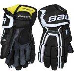 Hokejové rukavice Bauer SUPREME 1S SR