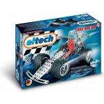 Eitech C92 Starter box Racing Cars / Quad