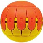 Phlat Ball UFO Oranžovo žlutá
