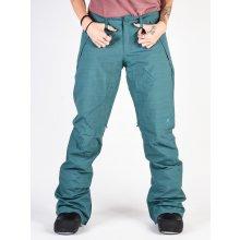 6f1f9b5c2556 Burton SOCIETY BALSAM HEATHER dámské zimní kalhoty