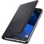 Pouzdro Samsung EF-WJ510PB černé