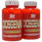 ATP Diosgenin 200 tablet