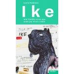 Ike Můj italský corso pes