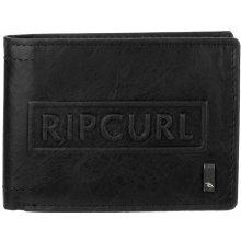 Rip Curl Peněženka FREE RFID ALL DAY black