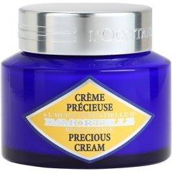 L´Occitane Precious Cream 50 ml