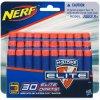 Hasbro NERF - N-STRIKE ELITE - náhradní šipky 30ks