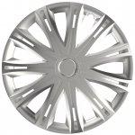 Versaco SPARK Silver 16