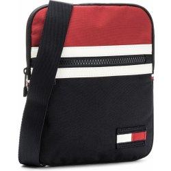 58dead609f Tommy Hilfiger pánská taška Tommy Crossover Corporate taška a ...