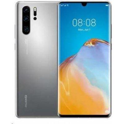 Huawei P30 Pro New Edition 8GB/256GB Dual SIM Silver Frost EU
