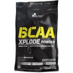 Olimp Sport Nutrition BCAA Xplode 1000 g
