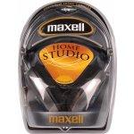 Maxell Home Studio Heaphones