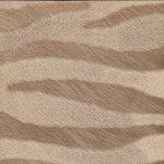 Vavex 5069-2 Luxusní tapeta na zeď skin, rozměry 0,70 x 10 m