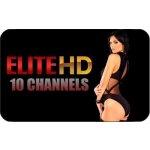 Atos ELITE HD 10+