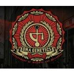 Lemon Skunk fem 6 ks DNA Genetics