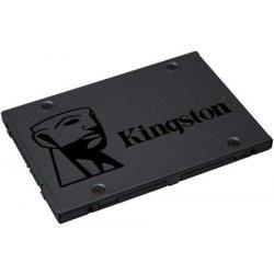 Kingston SSDNow A400 120GB, SA400S37/120G