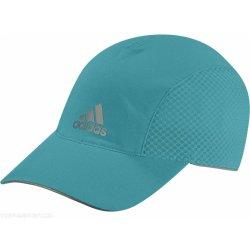 Adidas RUN CLMCO CAP AJ9697 alternativy - Heureka.cz 8c710e5fc09