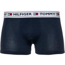 f525c7d658 Tommy Hilfiger Pánské boxerky