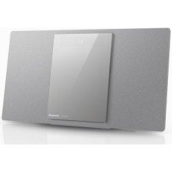 Panasonic SC-HC1020EG