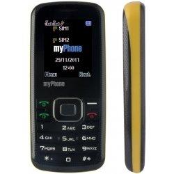 myPhone 3020i