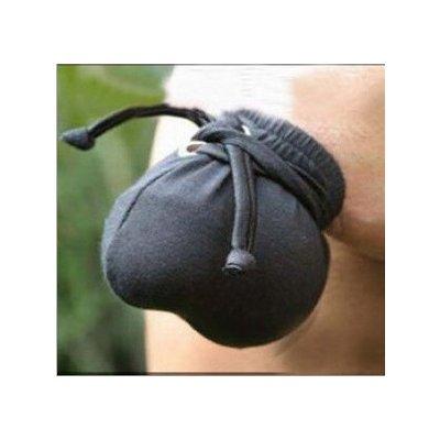 . ™˙ AW Nejmenší pánské slipy - spodní prádlo Simply Bag