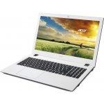 Acer Aspire E15 NX.MW4EC.002