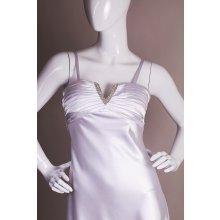e402f19fc41 Svatební šaty od 2 000 do 3 000 Kč - Heureka.cz