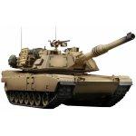 Vstank IR US M1A2 Abrams Desert tank