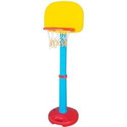 Basketbalový koš Basketbalový koš MASTER Kid